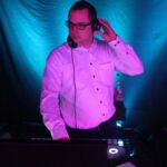 DJ Äffie